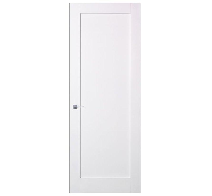 Skantrae binnendeur Sks 3261 93x211,5 cm