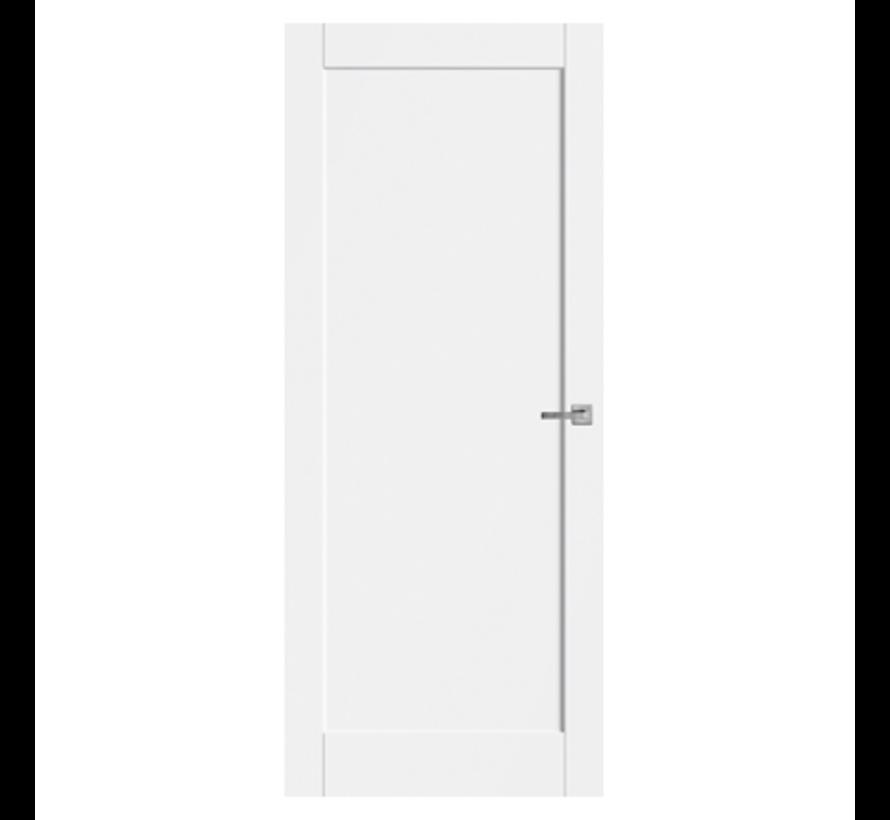 Cando binnendeur Wellington 68x211,5 cm