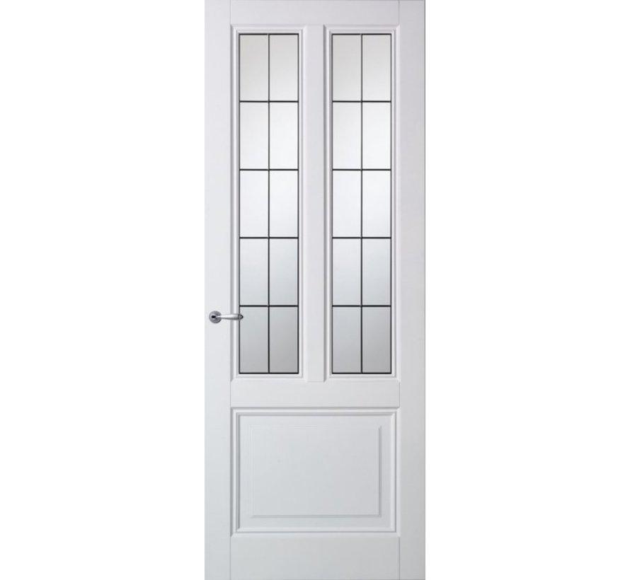 Skantrae binnendeur Sks 2240 83x201,5 cm