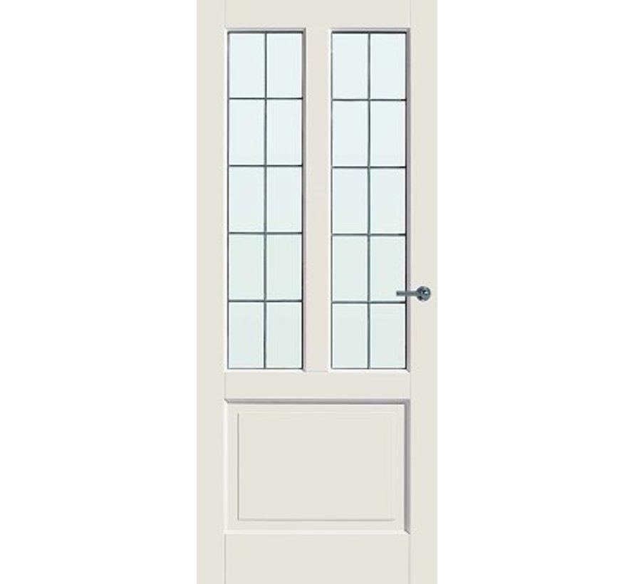 Cando binnendeur Jersey  83x201,5 cm