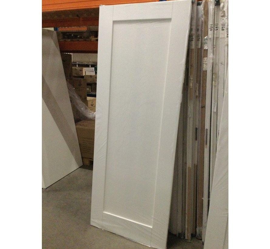 Skantrae binnendeur Sks 3261  78x201,5 cm