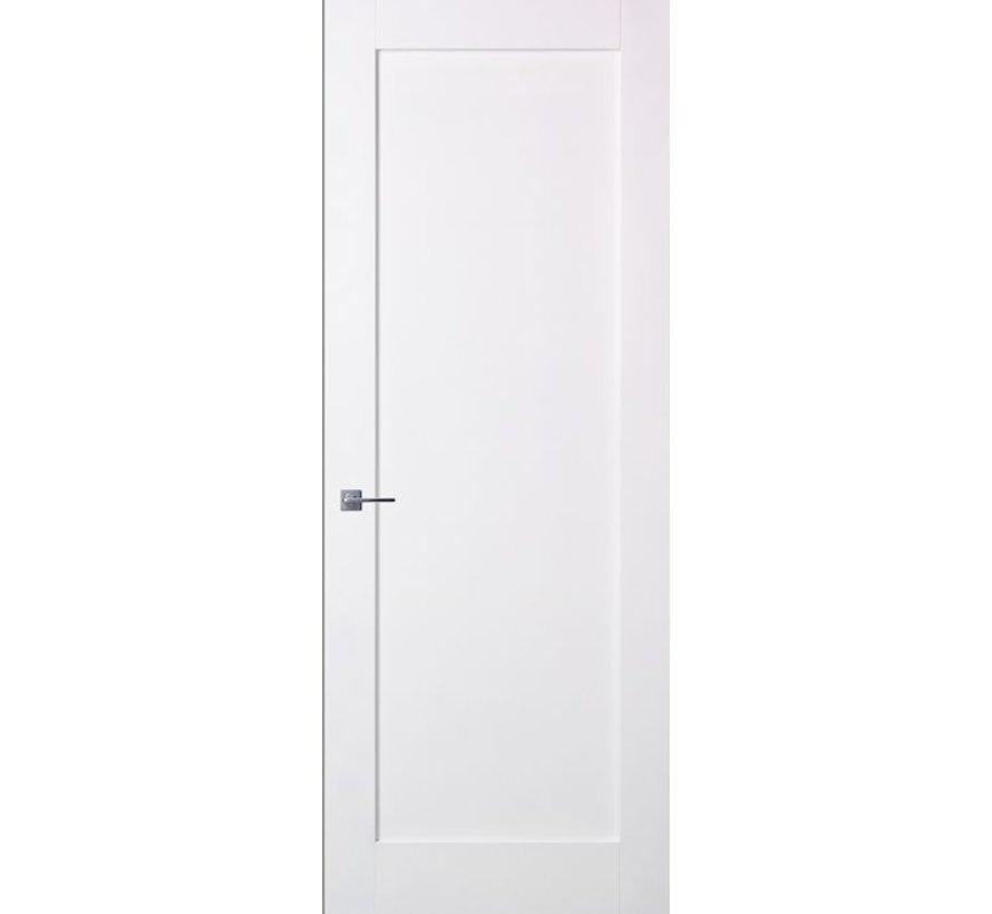 Skantrae binnendeur Sks 3261 68x211,5 cm