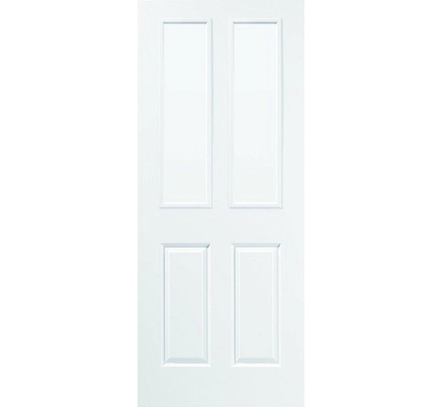 Cando binnendeur Quebec 78x201,5 cm