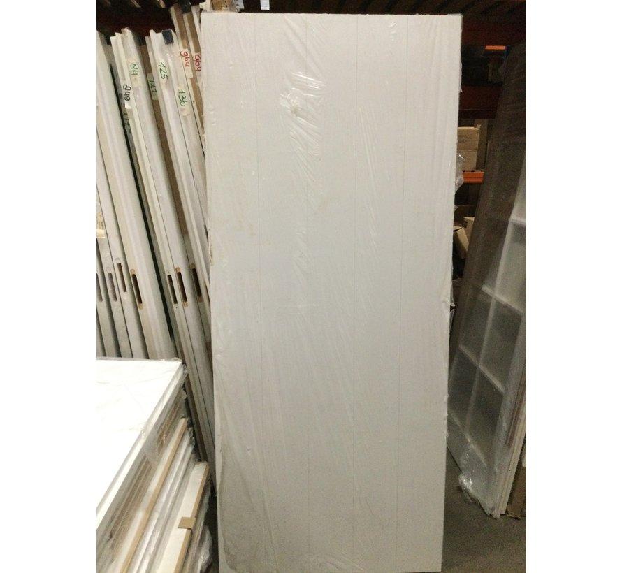 Cando binnendeur Boerderij 83x201,5 cm