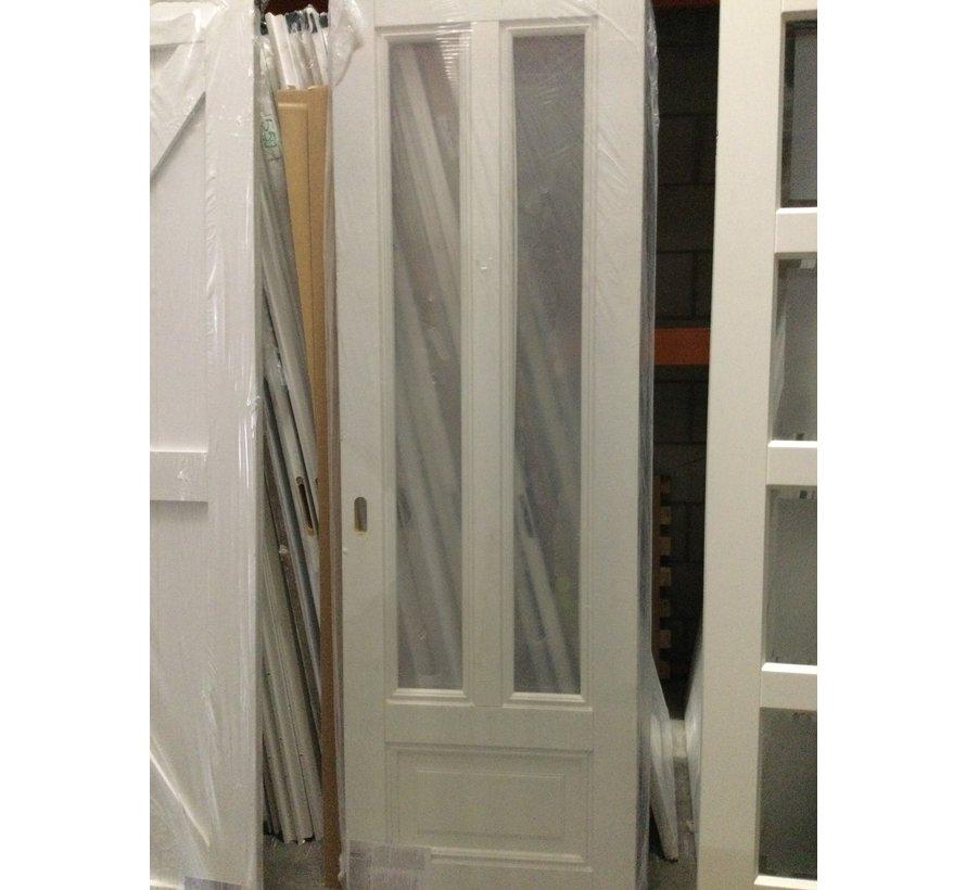 Skantrae binnendeur Sks 2208 73x231,5 cm