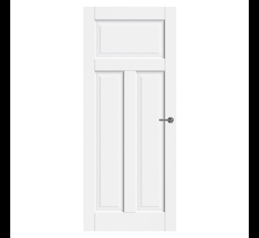 Cando binnendeur York 78x211,5 cm