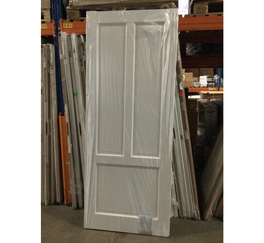 Cando Binnendeur Atlanta 93x231,5cm