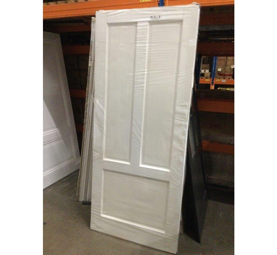 Cando Binnendeur Atlanta 88x211,5cm
