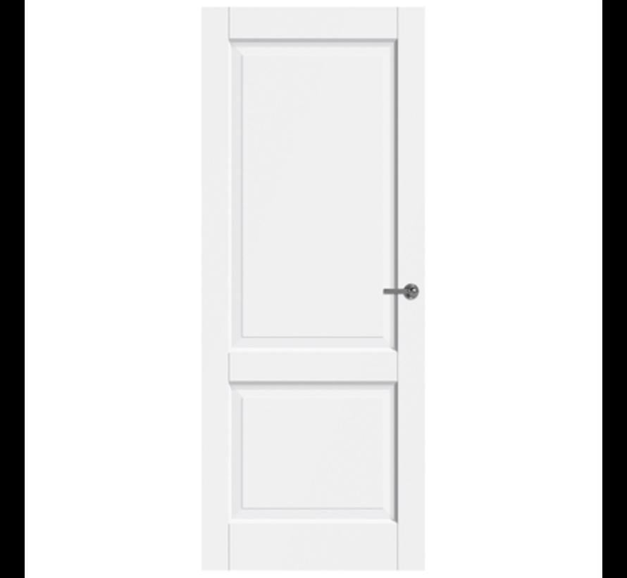 Cando Binnendeur Coventry 73x211,5cm