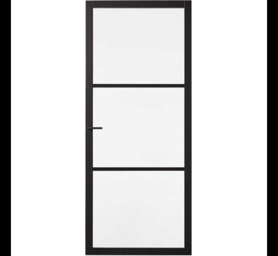 Cando Binnendeur Scampton 93x211,5cm