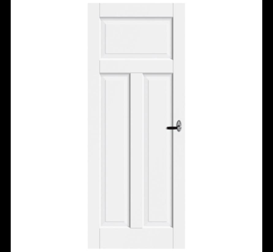 Cando Binnendeur York  83x211,5cm