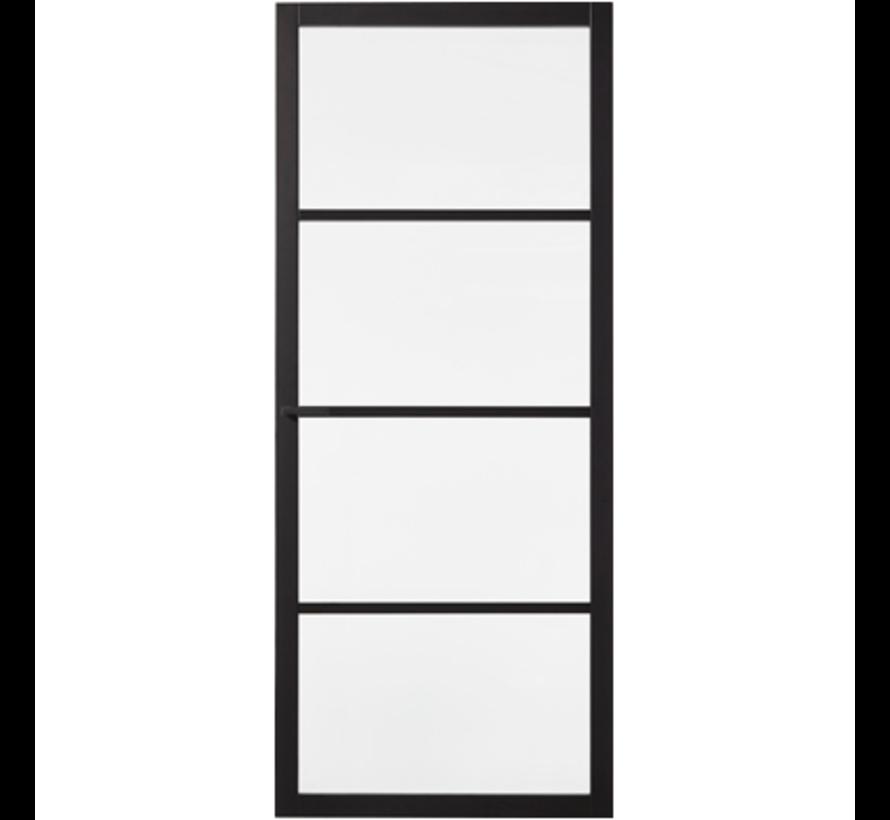 Cando Binnendeur Bradford 93x211,5cm