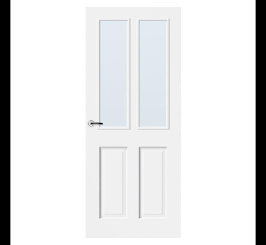 Cando Binnendeur Quebec 83x201,5cm