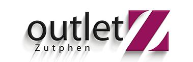 Outlet-Z