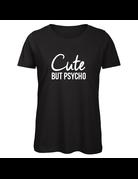 UMustHave Shirt los | Cute but psycho
