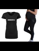 UMustHave Zwangerschapsshirt | Hormoontje