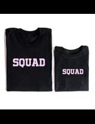 UMustHave Twinning | Squad