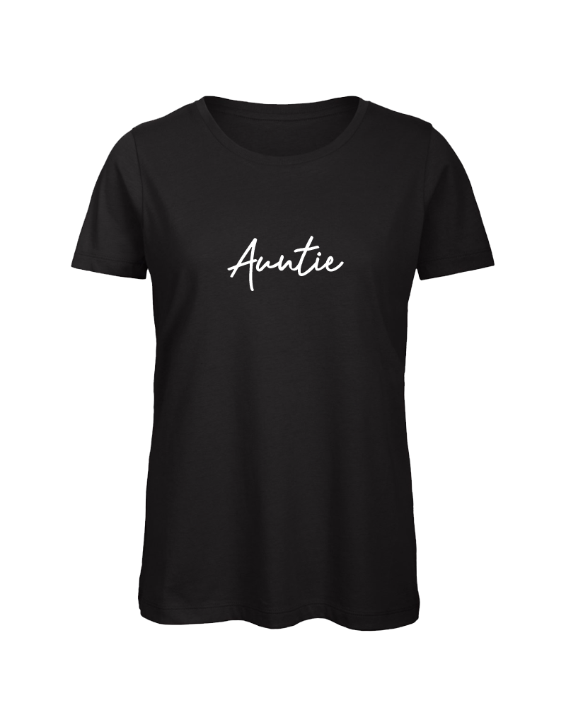 UMustHave Shirt los | Auntie