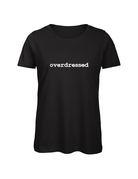 UMustHave Shirt los | Overdressed