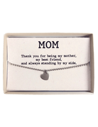 UMustHave Armband | Gift box mom hart