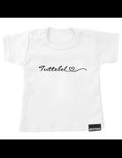 UMustHave Shirt | Tuttebel