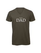 UMustHave Shirt los man | ...'s Dad