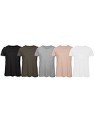 UMustHave Shirt los | BAE 2.0