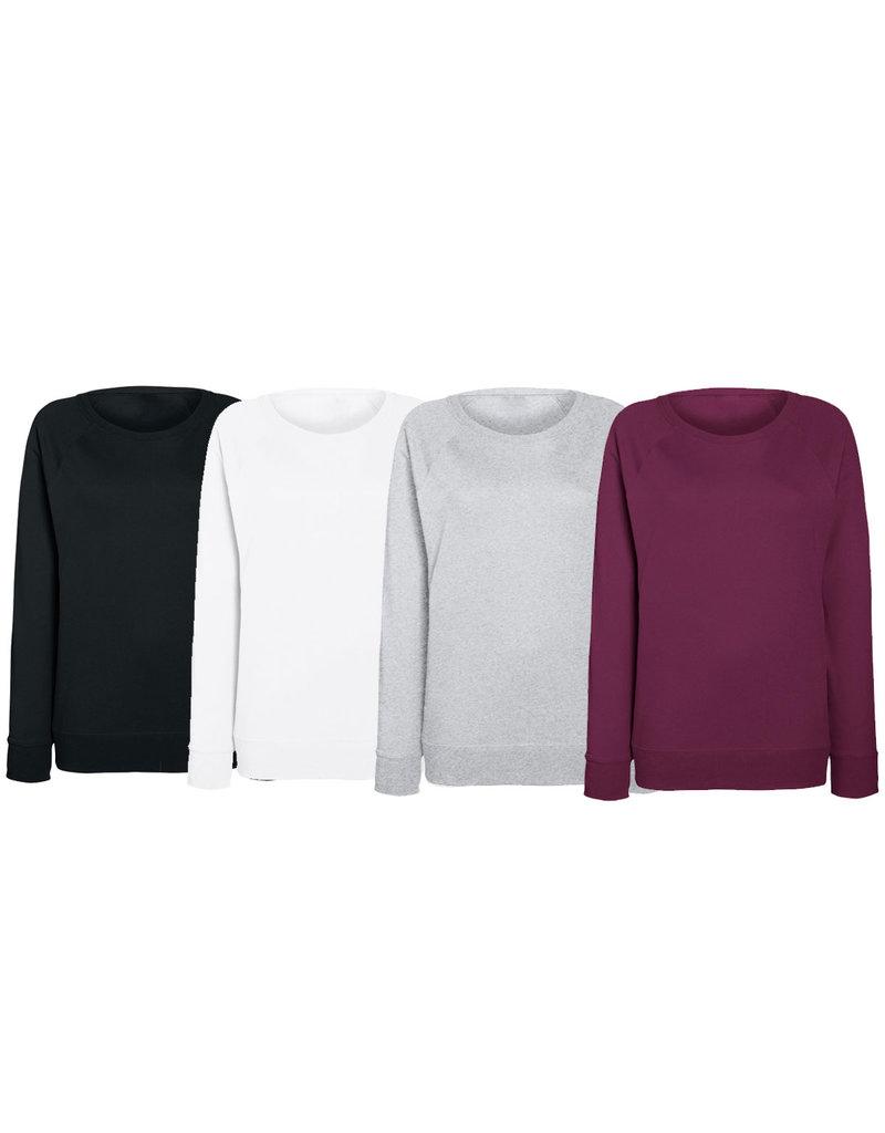 UMustHave Sweater | Trui met naam