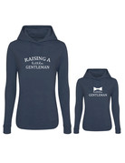 UMustHave Twinning hoodies | Raising a little gentleman