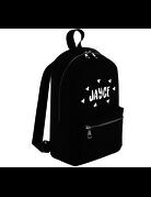 BrandLux Mini tas | Driehoek