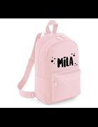 BrandLux Mini tas | Stipjes