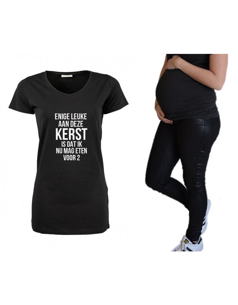 UMustHave Zwangerschapsshirt | Enige leuke!