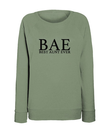 UMustHave Limited sweater | BAE