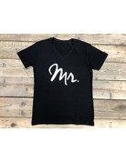 UMustHave SALE SHIRT MAN LOS| M | MR.
