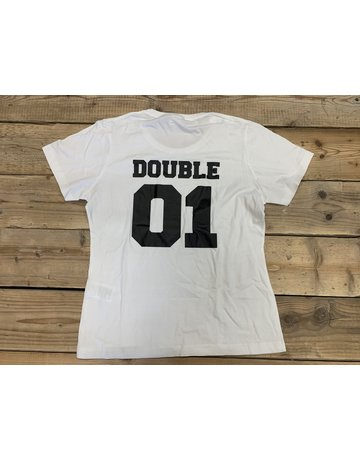 UMustHave SALE SHIRT LOS | XL | DOUBLE 01