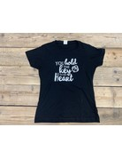 UMustHave SALE SHIRT LOS | S | YOU HOLD..