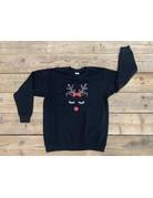 UMustHave Sale Sweater Kind | 12/13Y | Rendier
