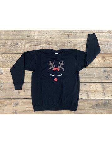 UMustHave Sale Sweater Kind   12/13Y   Rendier