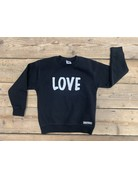 UMustHave Sale Sweater Kind | 5/6Y | Love