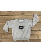 UMustHave Sale Sweater kind | 3/4Y | Naat
