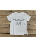 UMustHave Sale Shirt Kind   18/24M   Mama's boy