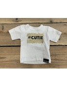 UMustHave Sale Shirt Kind | 50/56 | # cutie