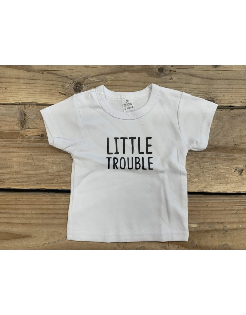 UMustHave Sale Shirt Kind | 50/56 | Little trouble