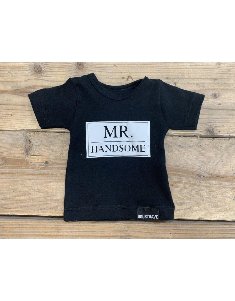UMustHave Sale Shirt Kind | 50/56 | Mr. handsome