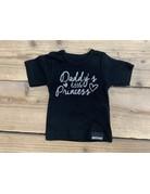 UMustHave Sale Shirt Kind | 50/56| Daddy's little princess