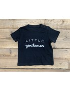 UMustHave Sale Shirt Kind | 6-12M | Little gentleman