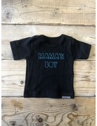 UMustHave Sale Shirt Kind | 50/56 | Mama's Boy