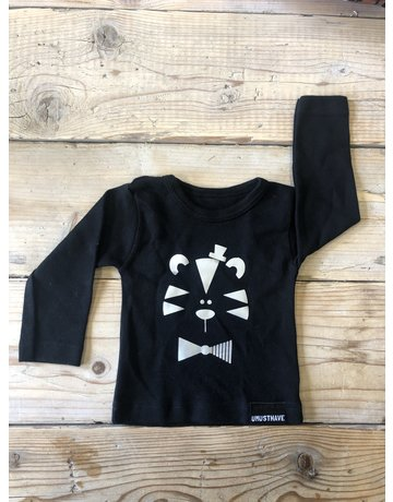 UMustHave Sale Shirt Kind | 50/56 | Tijger