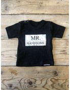UMustHave Sale Shirt Kind | 50/56 | Mr handsome