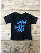 UMustHave Sale Shirt Kind | 50/56 | Super duper cute